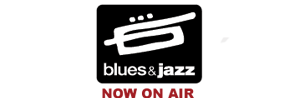 On-Line Play Radio Bravo Blues & Jazz