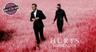 HurtsSurrender