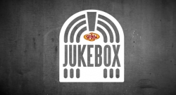 JUKEBOX-NEW