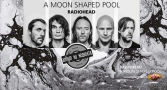 Album Na Nedelata Radiohead A Moon Shaped Pool