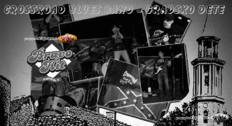 Bravo-Hit-Crossroad-Blues-Band-Gradsko-Dete