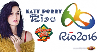 Bravo-Hit-Katy-Perry-Rise