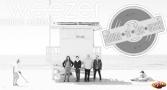 Album Of The Week Weezer – Weezer (White Album)