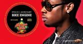 Bravo Hit Stylo G Feat. Jacob Plant - Bike Engine