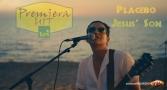 Premiera Hit Placebo - Jesus' Son