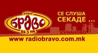 Radio Bravo Se Slusa Sekade