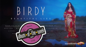 album-of-the-week-birdy-beautiful-lies