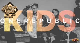 bravo-hit-one-republic-kids