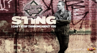 bravo-hit-sting-i-cant-stop-thinking-about-you