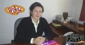 Simona Toskic Teatar Kumanovo