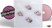 album-of-the-week-kings-of-leon-walls