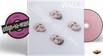 album-of-the-week-kings-of-leon-walls