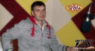 antonio-ivanovski