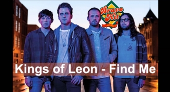 bravo-hit-kings-of-leon-find-me
