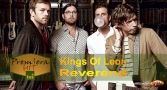 premiera-hit-kings-of-leon-reverend