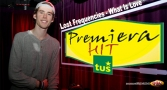 premiera-hit-lost-frequencies-what-is-love
