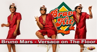 bravo-hit-bruno-mars-versace-on-the-floor