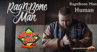 bravo-hit-ragnbone-man-human