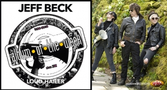album-of-the-week-jeff-beck-loud-hailer