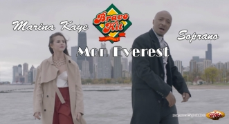 bravo-hit-soprano-feat-marina-kaye-mon-everest