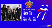 bravo-hit-the-rolling-stones-hate-to-see-you-go