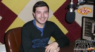 darko-petkovski