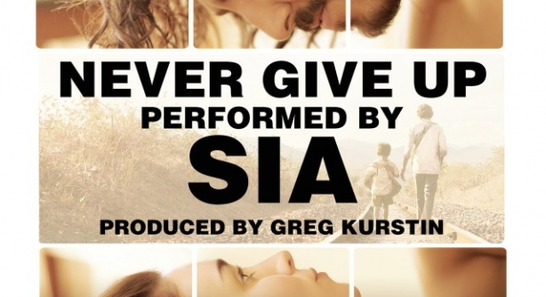 sia-never-give-up