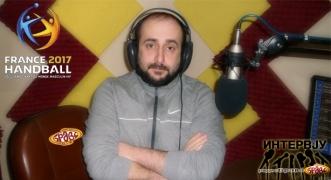Bosko Tasic Studio