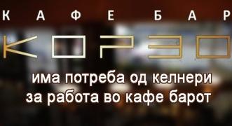 Oglas Korzo 2017