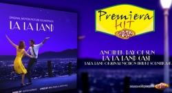 Premiera Hit La La Land Cast - Another Day of Sun (La La Land Soundtrack)