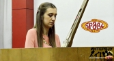 Anastasija Grgovska