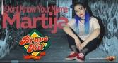 Bravo Hit Martija Stanojkovic - I Dont Know Your Name