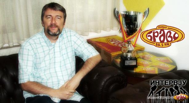 Куманово за прв пат има државен шампион