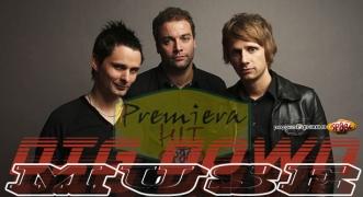 Premiera Hit Muse - Dig Down