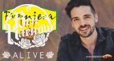Premiera Hit Ben Haenow – Alive