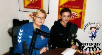 Katerina Valentina Nikolovska