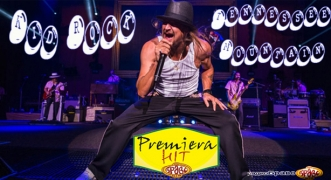 Premiera Hit Kid Rock - Tennessee Mountain