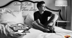 Bravo Hit Charlie Puth - How Long