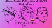 Premiera Cheat Codes Fetty Wap & CVBZ - Feels Great