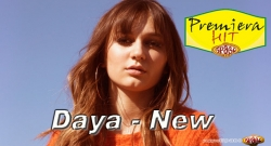 Premiera Hit Daya - New