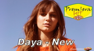 Premiera Hit Daya - New