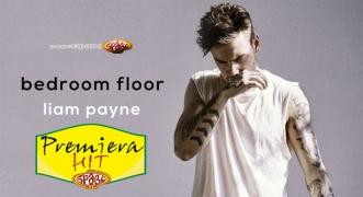 Premiera Hit Liam Payne - Bedroom Floor