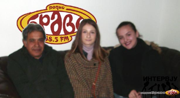 Аматерскиот театар од Куманово со уште една премиера