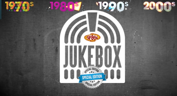 JUKEBOX Special Edition