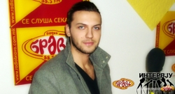 Darko Todorovski