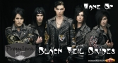 Premiera Blue Black Veil Brides - Wake Up.jpg