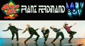 Bravo Hit Franz Ferdinand - Lazy Boy