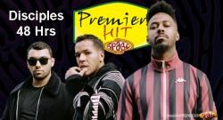 Premiera Hit Disciples - 48 Hrs