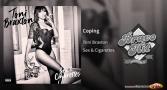 Bravo Hit Toni Braxton - Coping
