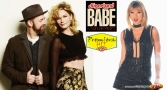 Premiera Hit Sugarland Feat. Taylor Swift - Babe
